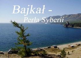 Bajkał – Brak miejsc
